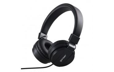 Стерео слушалки Gorsun GS-779 сгъваеми