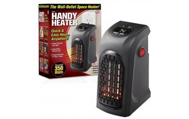 Мини вентилаторна печка Handy Heater 350w