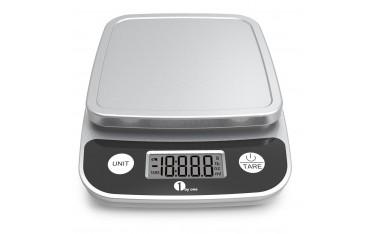 Цифров кухненски кантар 1byone 700US-0001