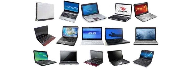 Преносими компютри
