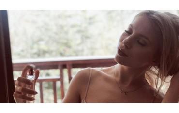 Натурални парфюми и аромати