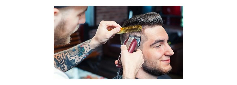 Машинки за подстригване и тримери