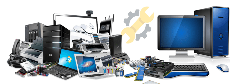 Компютри & Мрежи