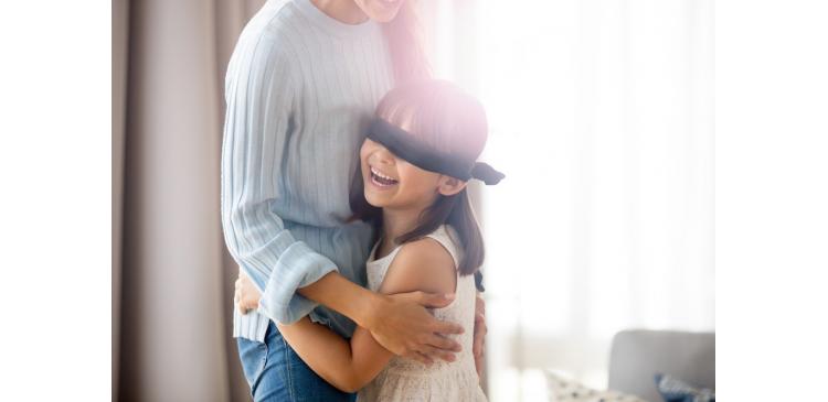 9 ЗАНИМАНИЯ, КОИТО ДА ПРАВИТЕ ВКЪЩИ С ДЕЦА