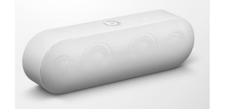 Bluetooth колоните се предлагат в най-различни форми